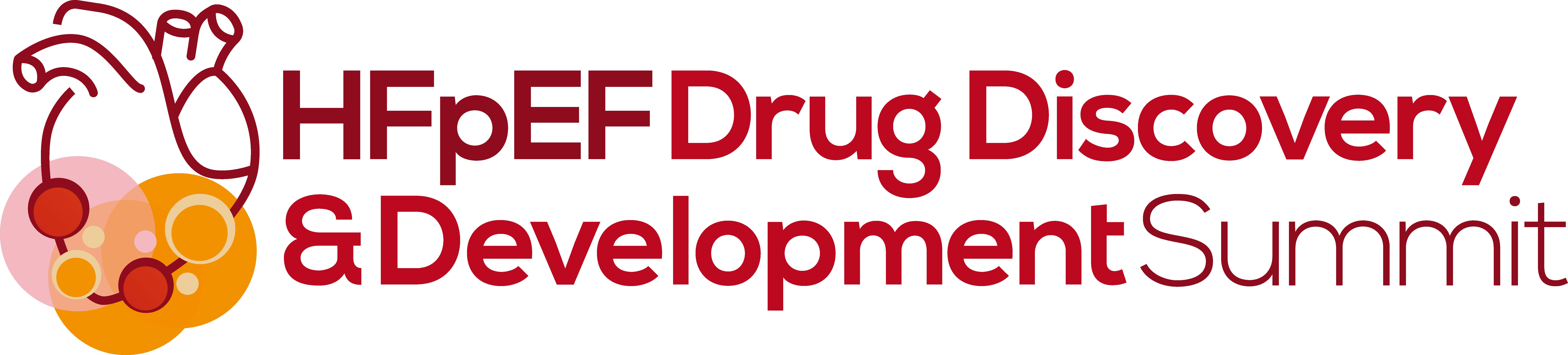 HW2100807 HFpEF Drug Discovery & amp Development logo FINAL - Copy